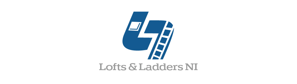 Lofts and Ladders NI